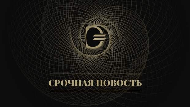 Дептранс напомнил москвичам о необходимости носить перчатки в общественном транспорте