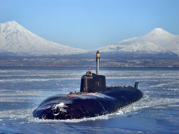 США бессильны против русских крылатых ракет