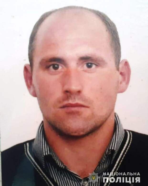 Во Львовской области разыскивают пропавшего без вести мужчину