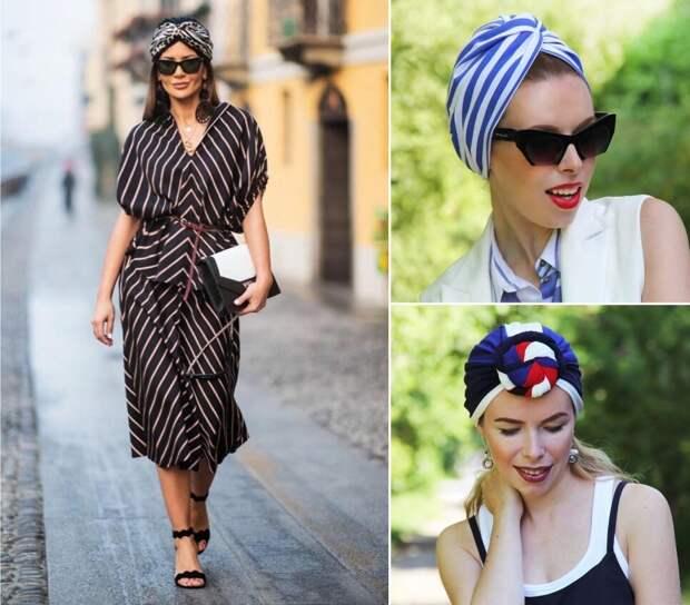 Как сделать летние образы более эффектными: 6 лучших приемов – даже в недорогой одежде будете выглядеть стильно