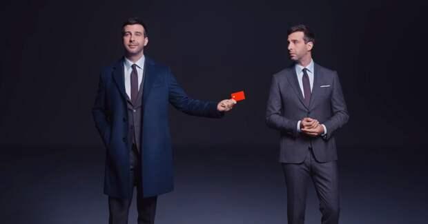 Консорциум «Игроник» и OMD OM стал медиапартнером Альфа-Банка