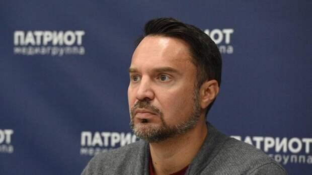"""""""Иллюзии и обещания"""": Осташко объяснил, почему сторонники Навального отвернулись от него"""