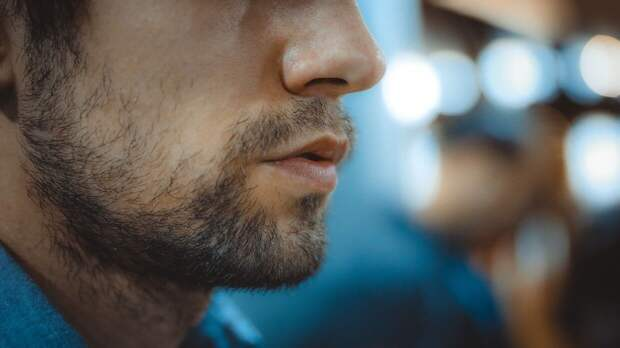 Чрезмерное потребление некоторых продуктов может привести к дефициту тестостерона у мужчин