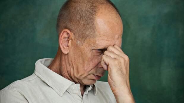 Недостаток сна может повысить риск возникновения опасной болезни