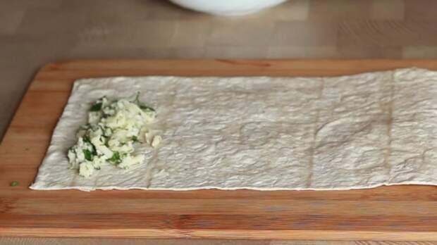 НАРЕЗАТЬ ЛАВАШ IrinaCooking, видео рецепт, еда, закуска, кулинария, рецепт, сыр, сырнуе палочки