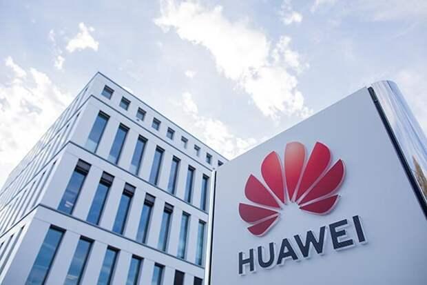 Компания Huawei обошла Samsung по глобальным поставкам смартфонов