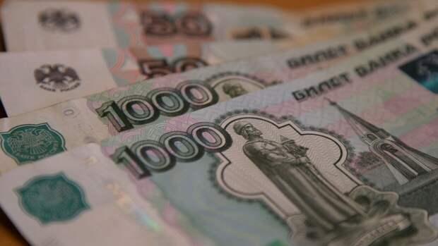Минфин заявил о наличии финансовой возможности реализовать инициативы президента