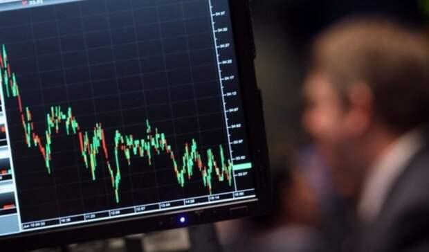 Акции «Татнефти» и«Газпром нефти» выходят наСПБ