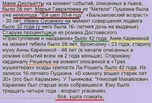 Приколы про женщин к 8 марта (28 фото)