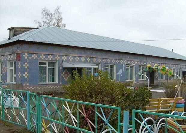 Министр труда Удмуртии прокомментировала слухи о закрытии реабилитационного центра в Можге