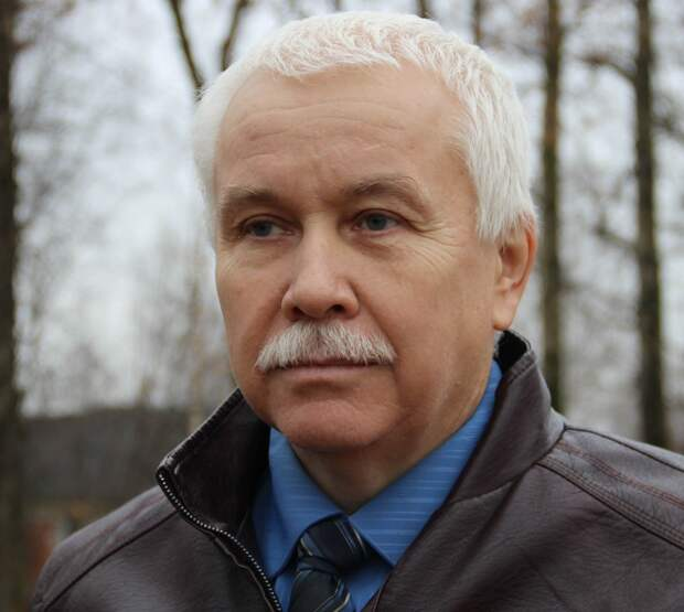 Юрий Ануфриев: Это положительным образом повлияет на развитие нашего региона