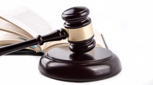 Обматеривший полицейского житель Удмуртии отделался штрафом