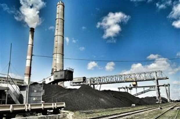 En+ Group инвестировала 3,45 млрд рублей для перехода на более экологичное электроснабжение в Ангарске