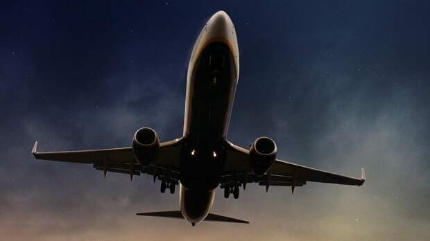 РСТ ожидает скорого возобновления авиасообщения с Хорватией и Черногорией