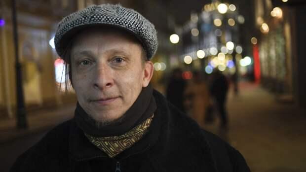 Актер Иван Охлобыстин выдал замуж старшую дочь Анфису