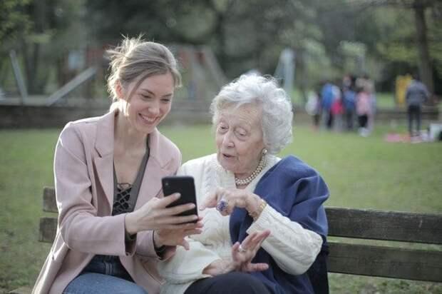 Что такое 5G и почему все выступают против сети нового поколения