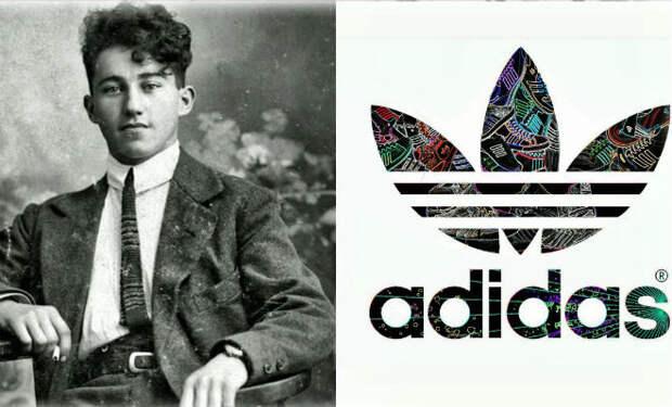 Нищий сапожник придумал кроссовки, которые носит весь мир