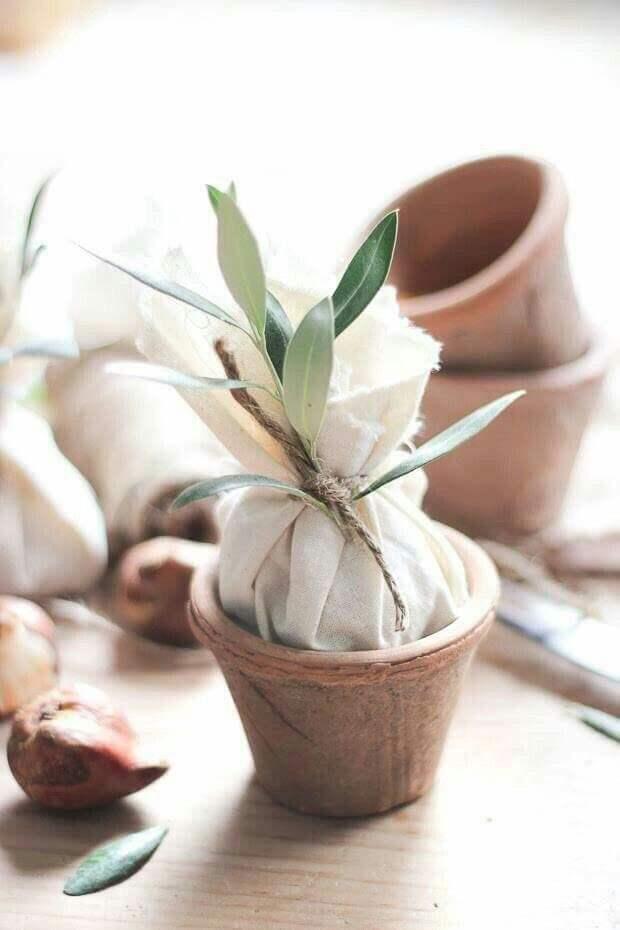 Идеи для пасхального стола и интерьера