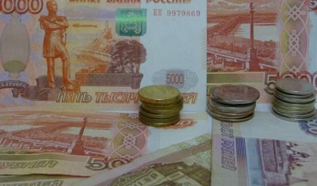 Многодетную мать хотят посадить замахинации сматкапиталом в Волгограде