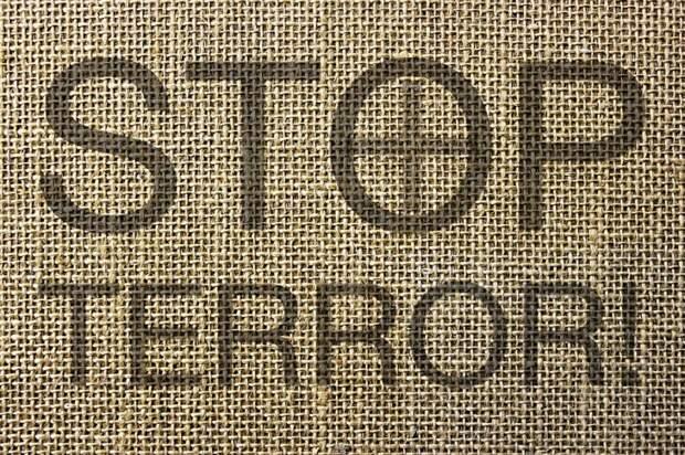 террор. фото из открытых источников