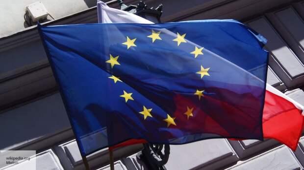 В Венгрии предсказали Рolexit и бегство Польши из состава EC