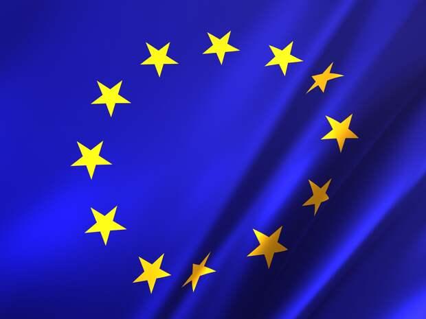 Пять стран поддержали решение ЕС продлить санкции против России из-за Крыма