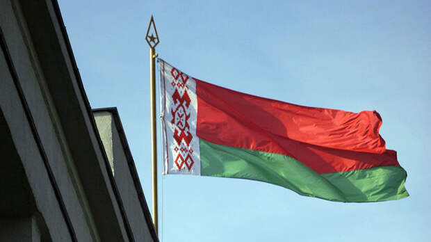 «Хотят проблем у себя — они их получат»: как Белоруссия отвечает на западные санкции