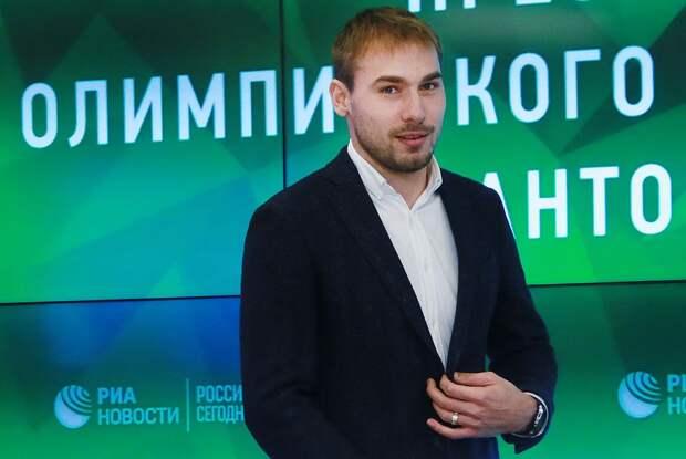 Шипулин потратил больше 163 тысяч рублей из бюджета на такси в августе