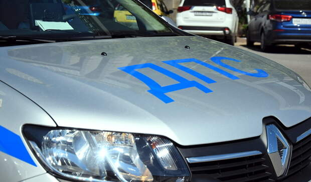 Погоня со стрельбой и приговор за смертельное ДТП. Итоги дня в Свердловской области