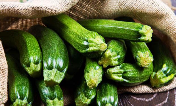 Храним овощи всю зиму: лежат и не портятся