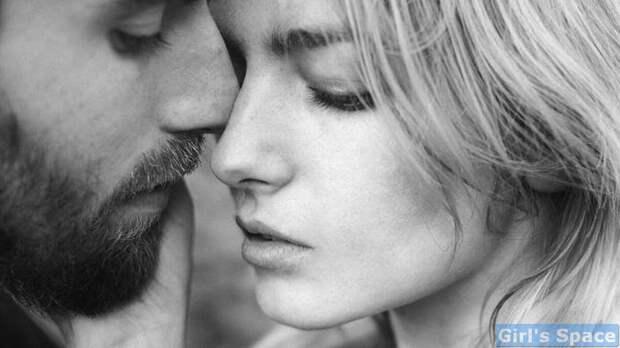 Любовь к нему больше, чем к себе, убила наш брак.