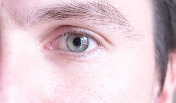 Французские ученые обнаружили негативное влияние коронавируса на зрение