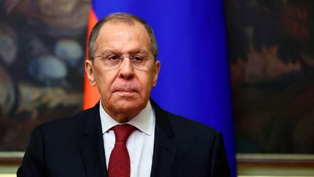 Лавров подвел итоги саммита в Женеве категоричным заявлением