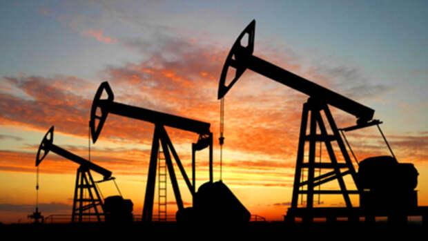 Прогноз понефти будет понижен