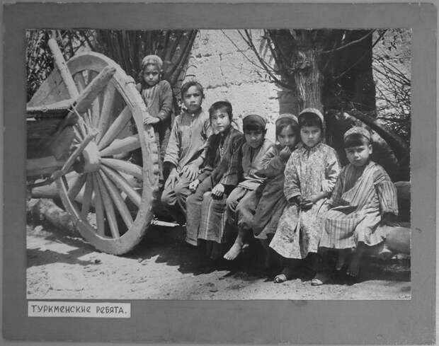 Снимки 1960-70-х годов фотографа-этнографа Георгия Аргиропуло 32