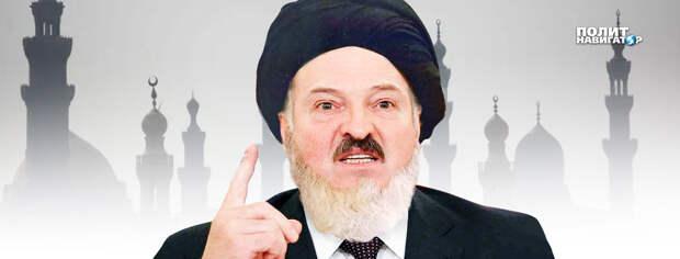 Лукашенко готовит конституционный переворот – советник Тихановской