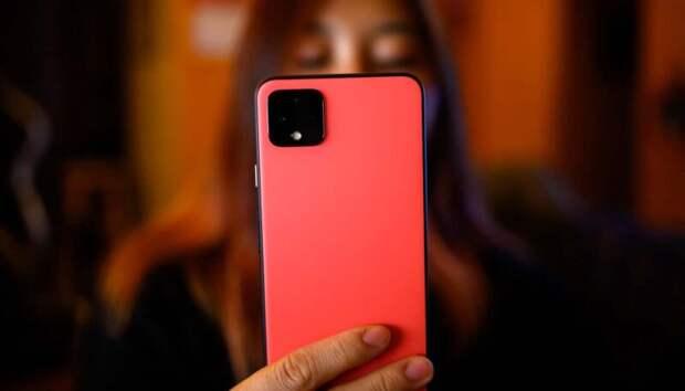 Эксперт нерекомендует бездумно раздавать приложениям доступы кфункциям смартфона