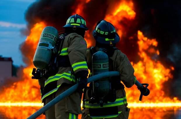 В одном из сёл Севастополя в 2022 году начнут строить пожарное депо