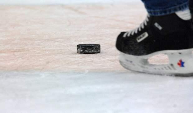 Александр Кожевников: Звезды НХЛ никогда непомогали сборной России стать чемпионами