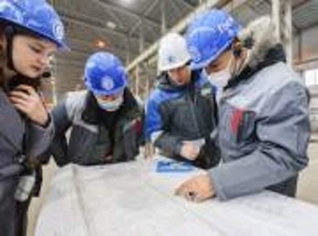 NDK инспектирует в России производство оборудования и материалов для АЭС «Аккую»