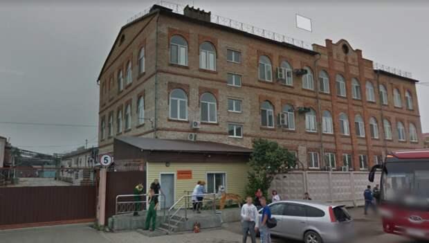 Уссурийский бальзам вошел в десятку крупнейших налогоплательщиков Приморья