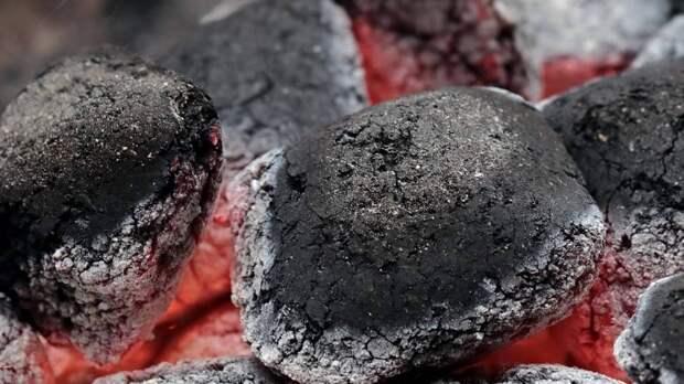 Поставки угля из России в Европу и Азию выросли на 12% с начала года
