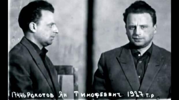 Какой была жизнь миллионеров в СССР