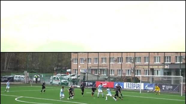 ОЛИМП – Первенство ПФЛ-2020/2021 Родина vs Муром 23.04.2021