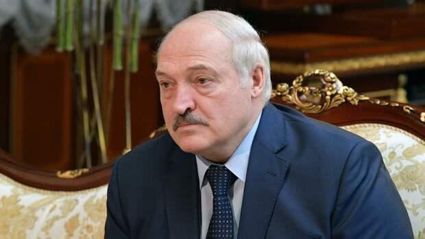 Лукашенко нанес серьезный удар по Польше