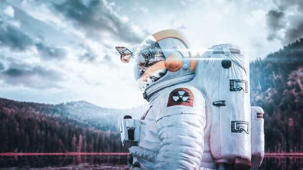 Миллиардеры готовы выделить средства для строительства космических колоний, чтобы спастись от приближающейся катастрофы