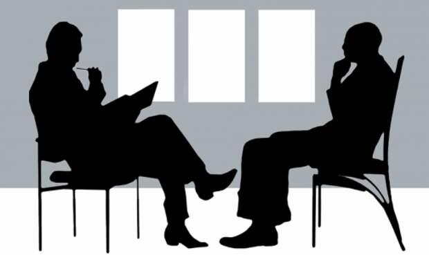 Психиатры Васильевского острова «вышли в народ» и готовятся лечить виртуальной реальностью