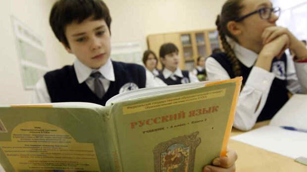 Власти Эстонии перестанут финансировать русскоязычные школы и детские сады в стране