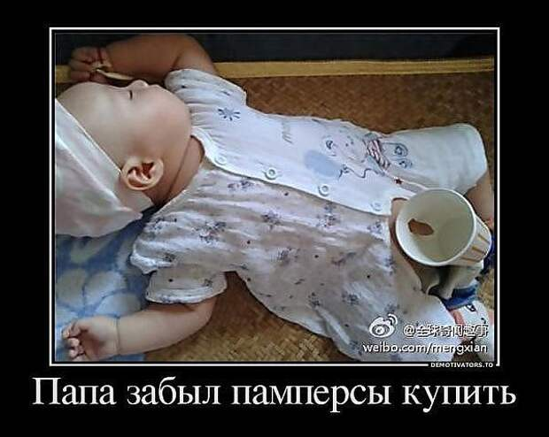 5402287_1399309053_www_radionetplus_ru7 (602x480, 44Kb)