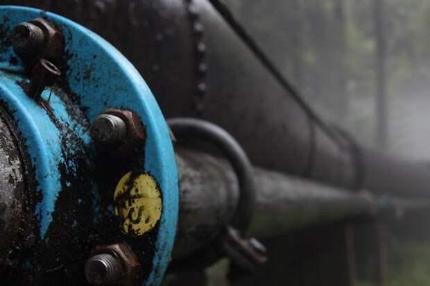 Эксперт в сфере энергетики Фролов оценил подписание соглашения между РФ и Пакистаном о строительстве газопровода
